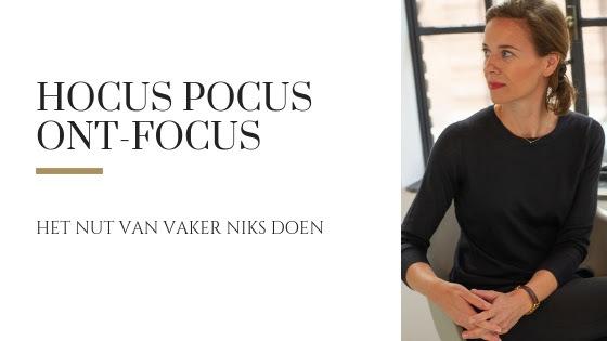 hocus pocus ont focus